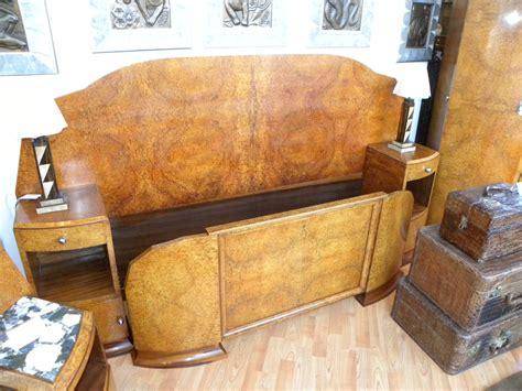 1930 bedroom furniture fabulous 1930s bedroom furniture greenvirals style