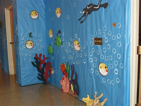 vbs craft ideas for tammycookblogsbooks vbs vacation bible school ideas for