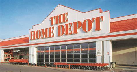 home depot winnipeg paint sale home depot data breach investigation styledemocracy