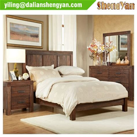 cheap flat pack bedroom furniture cheap flat pack antique wooden china classic bedroom