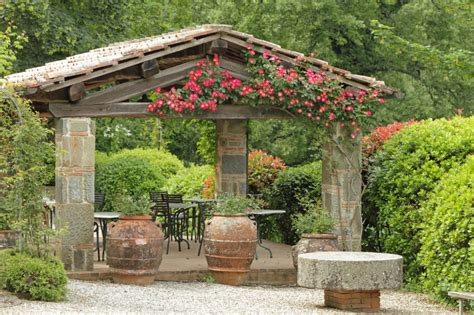 rock garden supper club 55 luxurious covered patio ideas pictures