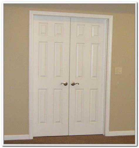interior prehung door prehung interior doors sessio continua interior