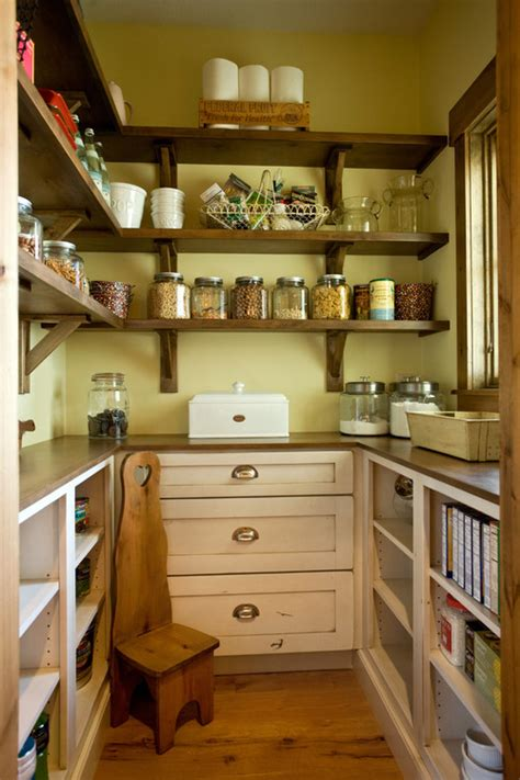 country kitchen pantry ideas for small kitchens custom butler s pantry inspiration and plans the project