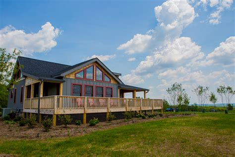 Cabin Rentals by Asheville Nc Real Estate Asheville Cabins Vacation