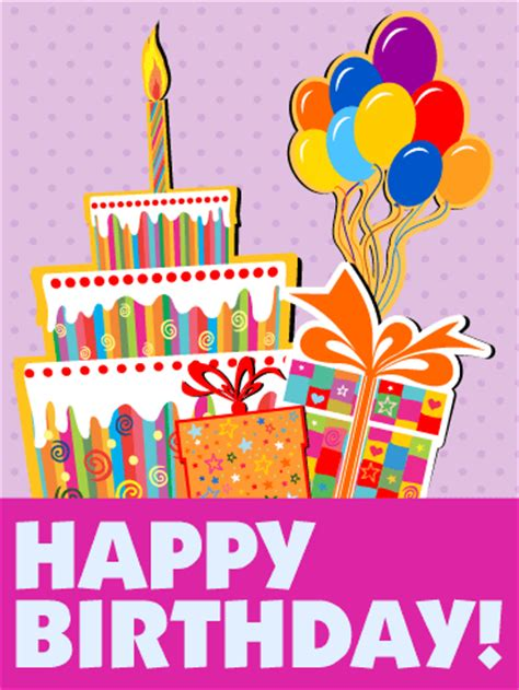 make happy birthday cards birthday cards for birthday greeting cards by