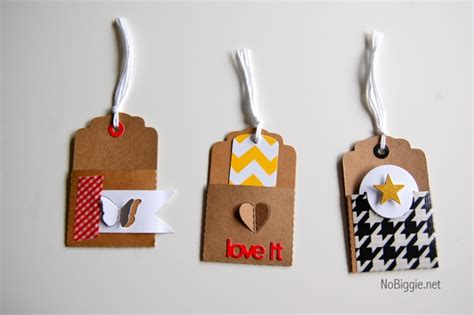 paper crafts projects the it kits with lifestyle crafts