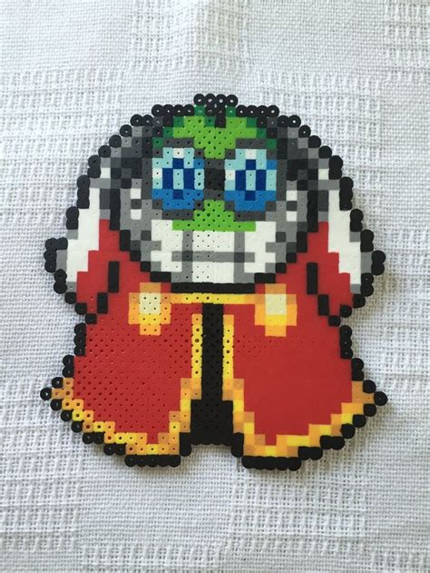 perler wiki 1000 images about fawful on perler