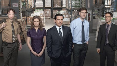 the office nbc