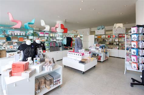 the shop uk shopping 100 best shops in