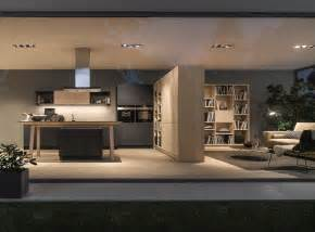 modern kitchen design trends to in 2017 what 10 kitchen design trends to for in 2017 thetaste ie