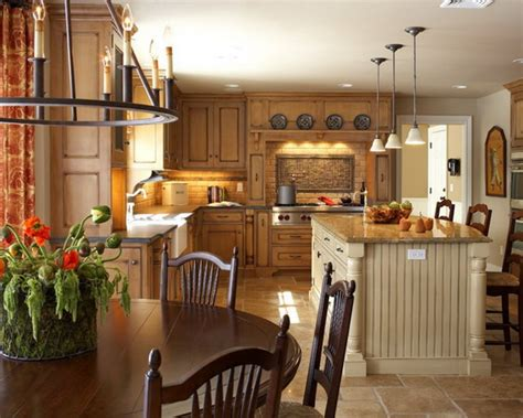 kitchen interior decoration western wall decals country home decor