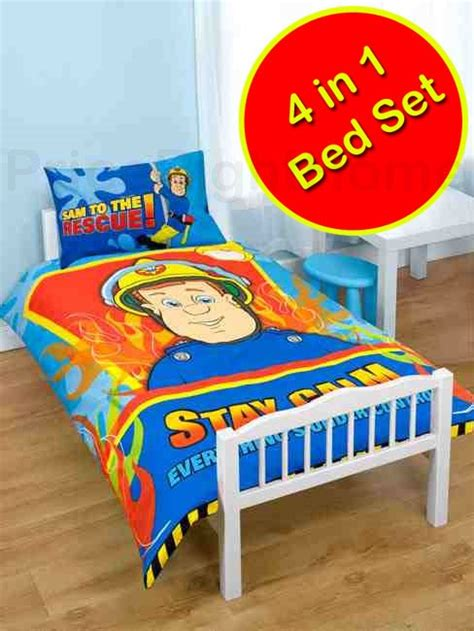 fireman sam bedroom furniture fireman sam bedding bedroom accessories furniture free p p