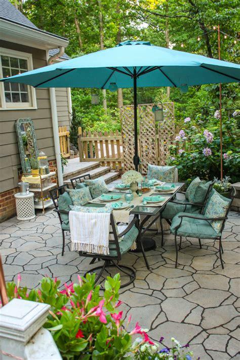 outside garden ideas decorating ideas for an outdoor garden pretty