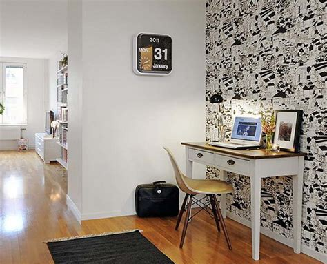 design tips for your home inspirational tips for your home office corner