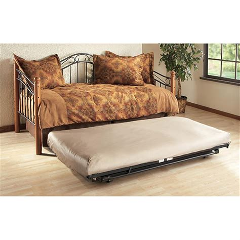 daybed with trundle bedding sets daybed with trundle bedding sets daybed with trundle