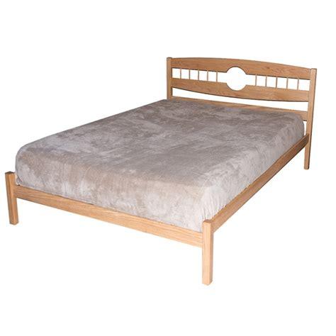 xl platform bed moon platform bed xl size