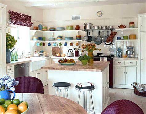 creative ideas for kitchen cabinets 12 creative kitchen cabinet ideas
