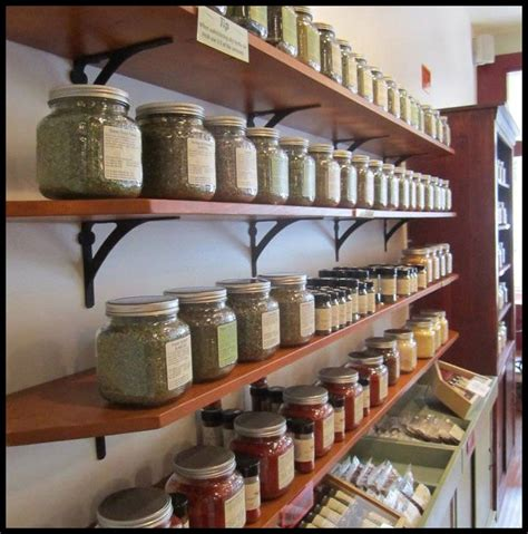 woodworking retail stores 25 best ideas about retail display shelves on