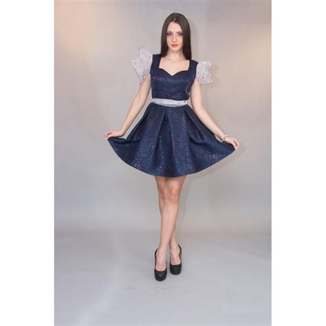 a dress day dress dress unique