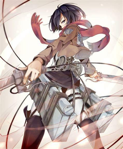 shingeky no kyojin shingeki no kyojin shingeki no kyojin attack on titan