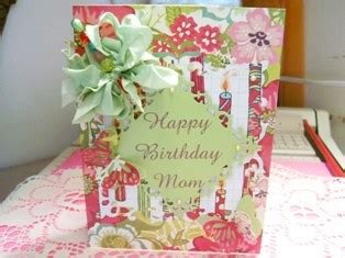 how do you make a birthday card make birthday cards for free birthday card ideas