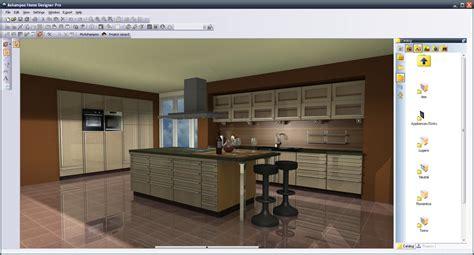home designer pro espa ol home designer pro 28 images ashoo home designer pro