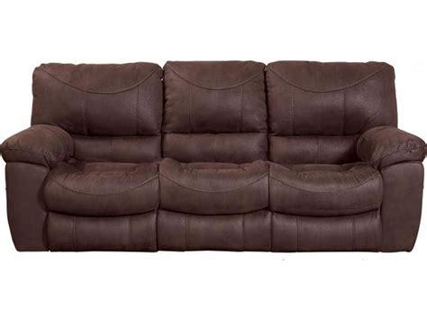 catnapper sofa recliner catnapper furniture living room reclining sofa 1581