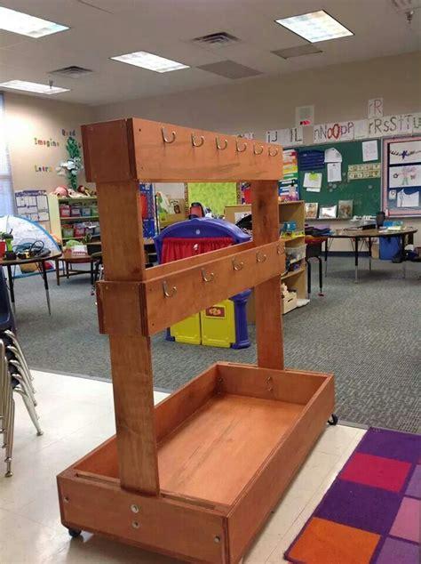 backpack storage solutions best 25 preschool cubbies ideas on preschool