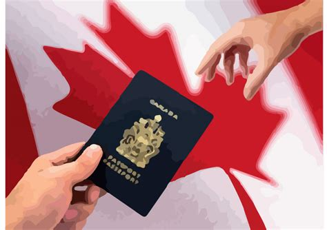 lwork canada canadian working visa uk
