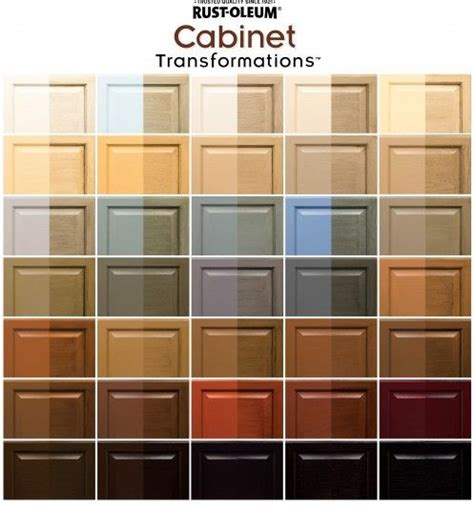 home depot paint for wood 25 best ideas about laminate cabinet makeover on