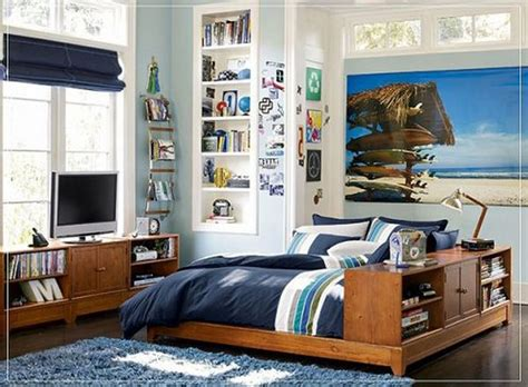 tween boy bedroom ideas bedroom cool tween boys bedroom ideas with wood bed