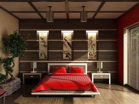 japanese bedroom designs ideas for bedrooms japanese bedroom house interior