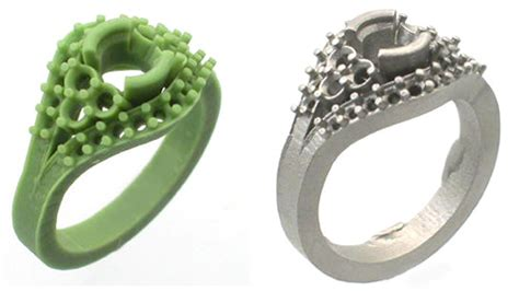 3d printer jewelry 3d printing mocci page 2
