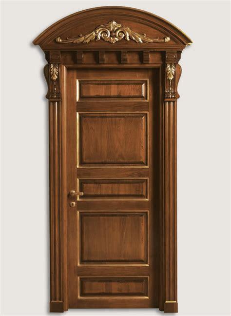 classic woodworking bastiglia 169 classic wood interior doors italian luxury