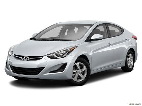 Richmond Hyundai Dealers by 2015 Hyundai Elantra Dealer Serving Richmond Gateway Hyundai