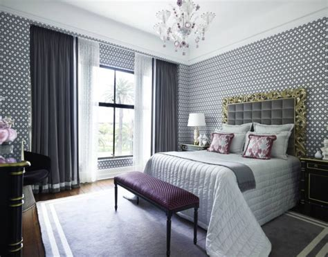 modern bedroom curtains bedroom curtain ideas for small rooms