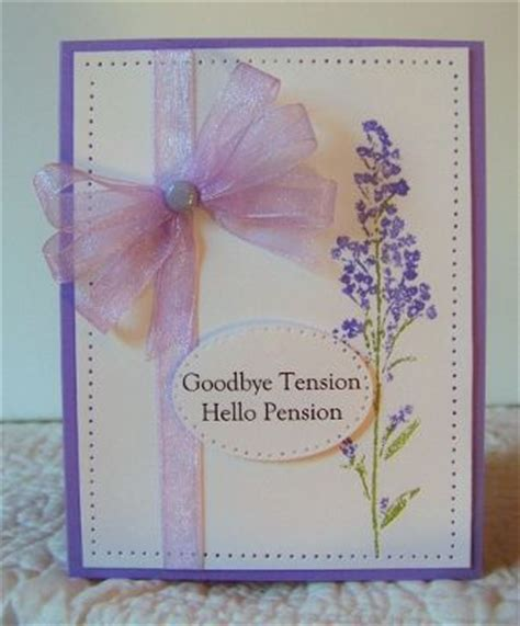 retirement cards to make 25 best ideas about congratulations on your retirement on