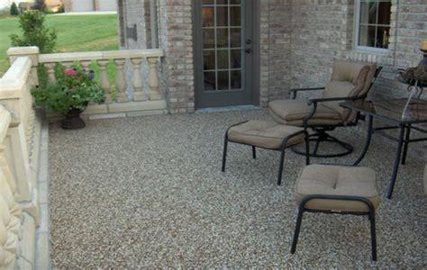 cheap patio floor ideas kitchen floor tiles wickes images kitchen floor tile