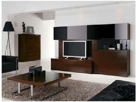 muebles para la sala muebles para la sala