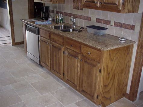 can you stain kitchen cabinets can you stain kitchen cabinets before after kitchen