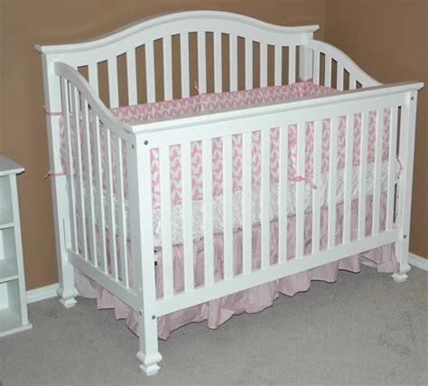 baby cribs bassinets baby cribs cosleepers and bassinets complete guide
