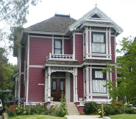 la house file house at 1329 carroll ave los angeles charmed