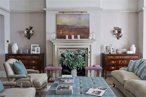 about interior designers best interior designers uk the top 50 interior designers