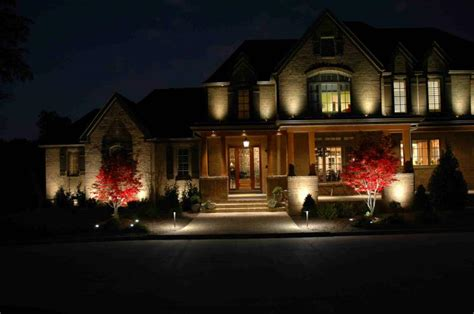 outdoor lights house outdoor lights for houses creating welcoming look house