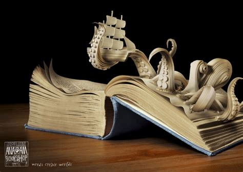 amazing picture books amazing world of book icraftgifts