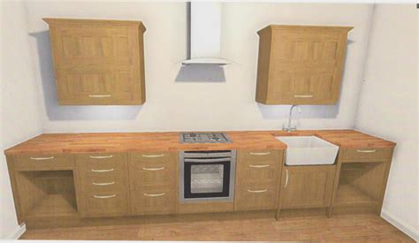 solid wood kitchen cabinets solid wood kitchen cabinets solid oak kitchen price and