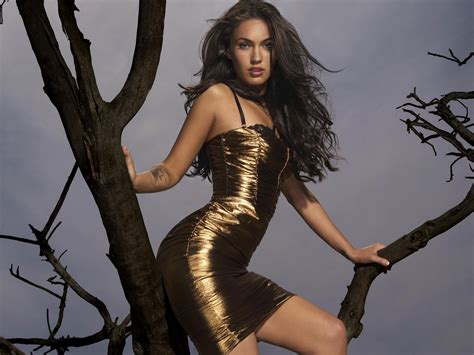 megan fox latest 2010 wallpapers hd wallpapers