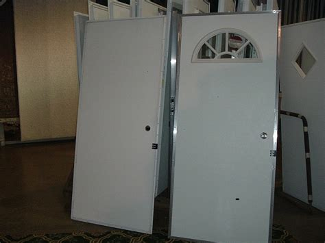 mobile home exterior doors third creek supply inc aluminum doors