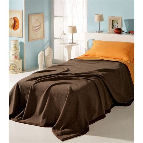 bed blankets blanket bed in top quality yak colour