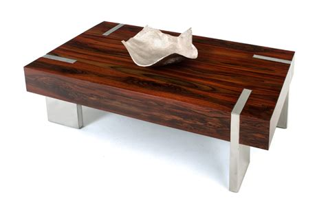 wooden modern furniture antique wood coffee table rustic meets modern coffee table